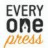 Everyone Press